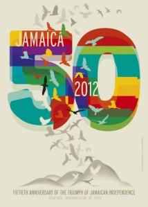 Jamaica50