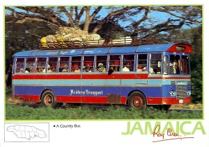 jamaica_country_bus