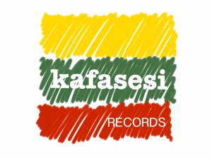 kafaSesiRecords
