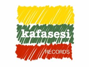 kafaSesiRecords