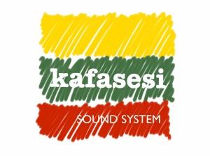 kafasesiSoundSystem