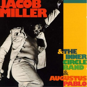 JacobMiller