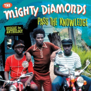 TheMightyDiamonds